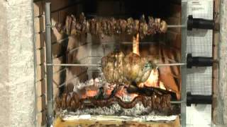 getlinkyoutube.com-super grill
