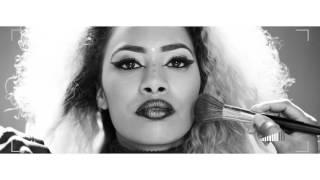 getlinkyoutube.com-Dj Shimza feat Mishka - African Woman