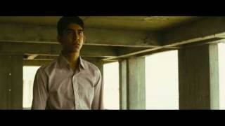 SLUMDOG MILLIONAIRE Film Clip - I Will Never Forgive You
