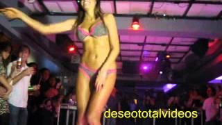 getlinkyoutube.com-Fiesta de los Pecados
