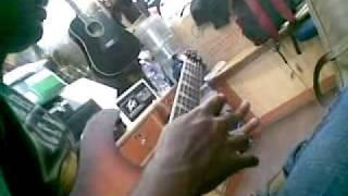 getlinkyoutube.com-Ankit Vishal Tigga SOLO.mp4