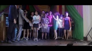 Concours de Plaidoiries Lycéens de Tamatave 2017