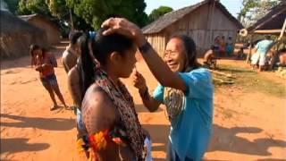 getlinkyoutube.com-Tribo indígena no MT dá exemplo de sustentabilidade e lucratividade