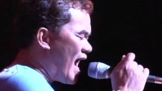 getlinkyoutube.com-AEGIS   Live in Calgary Sep 2007 DVDrip XviD