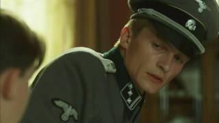 getlinkyoutube.com-Der Junge im gestreiften Pyjama - Trailer Deutsch [HD]