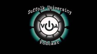 "getlinkyoutube.com-Suffolk VGA Podcast: Episode 11 - The ""Missing"" Badcast"