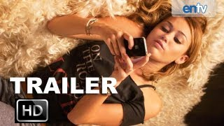 getlinkyoutube.com-LOL Official Trailer: Miley Cyrus, Ashley Greene and Demi Moore Romance In The Youtube Age