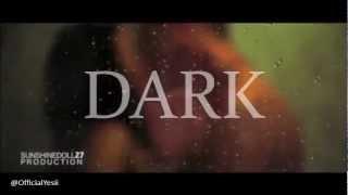 getlinkyoutube.com-Dark Official Trailer ((Harry Styles FanFic))