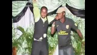 DJ KATOTO & SHOLO MWAMBA   CCM VIDEO 0719075925 AU 0756611729