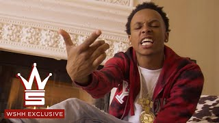 "Rich The Kid ""What You Been Doin"" (WSHH Exclusive - Official Music Video)"