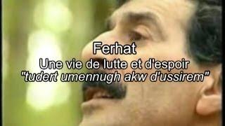 getlinkyoutube.com-Ferhat Mehenni .
