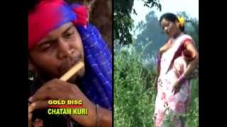 getlinkyoutube.com-Seta Bera Seta Sisir (Santali Video Song)