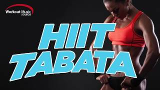 getlinkyoutube.com-Workout Music Source // HIIT Tabata Training Session