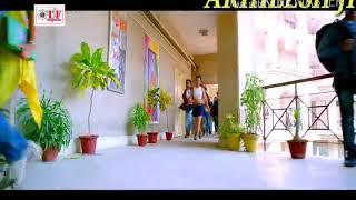 Chhau ka ta dil Lage kud jaai bahri Bhojpuri DJ song Akhilesh Ji
