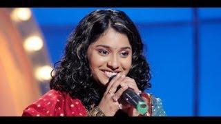 getlinkyoutube.com-Romantic indian songs new hindi love top best hits most Bollywood playlist popular