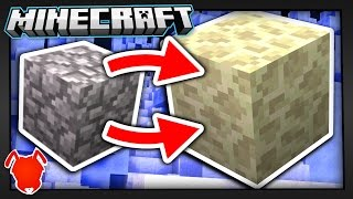 getlinkyoutube.com-HOW MUCH DID MOJANG RE-USE TEXTURES in MINECRAFT?