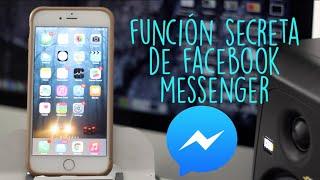 getlinkyoutube.com-De Los Mejores Trucos Para Facebook Messenger