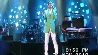 getlinkyoutube.com-Gary Li 晚秋@葉振棠Melbourne Palms at Crown Australia 演唱會26Nov2012(原唱:黃凱芹)