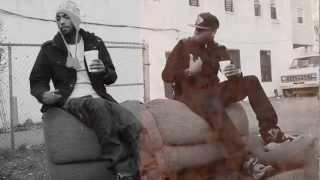 Dubb - Get It In (feat. Reek Da Villian)