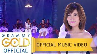 getlinkyoutube.com-คอยวันเธอใจเดียว - เปาวลี พรพิมล : เพลงแม่ชอบ 【OFFICIAL MV】