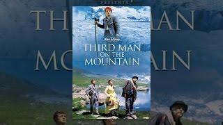 getlinkyoutube.com-Third Man On The Mountain