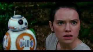 getlinkyoutube.com-Star Wars The Complete Saga Trailer