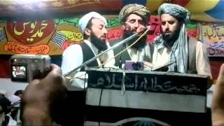 getlinkyoutube.com-Faqeer Darweash in sinjawi فقیر محمد درویش.flv