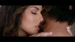 Sunny Leon Hot ...Sexy song....