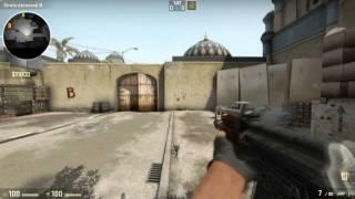 getlinkyoutube.com-AK-47 Tutorial - shooting techniques review