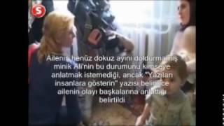 getlinkyoutube.com-Müjde Hazreti Mehdi (as) Doğdu !