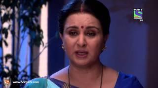 Ekk Nayi Pehchaan - Episode 123 - 27th June 2014