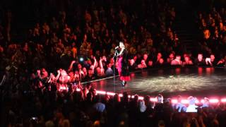 getlinkyoutube.com-Madonna - Rebel Heart Tour London - 1 Dec 2015 - Speech 2