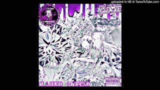 getlinkyoutube.com-Drake Future-Jumpman Chopped DJ Monster Bane Clarked Screwed