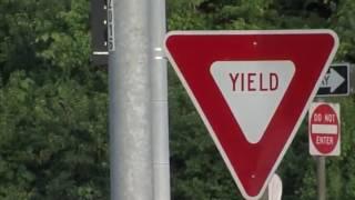 ¿Cuáles son los lugares en KCMO donde se reportan más accidentes de coche?