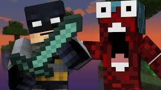 getlinkyoutube.com-EL PACK PVP - SKYWARS CON OLLIE