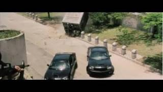 getlinkyoutube.com-Fast & Furious 5 - Extrait exclusif VF