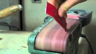 getlinkyoutube.com-How It's Made - FL Decks