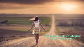 getlinkyoutube.com-Maxim Lein - La route vers la Belgique (Melodic Progressive Mix)
