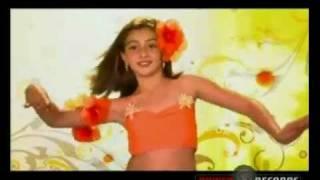 getlinkyoutube.com-shahram solati - gole goldoon _power records_.mp4