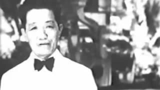 getlinkyoutube.com-Emilio Aguinaldo Speech in Spanish