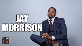 Jay Morrison Explains How He Made His First Legal $1M Through Real Estate (Part 6)