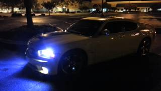 getlinkyoutube.com-HID Lights 8000k
