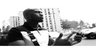 Mossda - Intro Nébuleuse (ft. Lyhood)