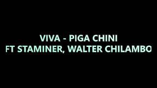 getlinkyoutube.com-Viva - Piga Chini Ft. Stamina, Walter Chilambo