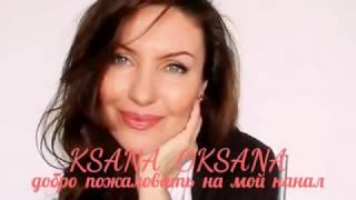 getlinkyoutube.com-ПОКУПКИ,ПОДАРКИ/часы,косметика