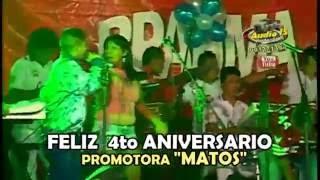 getlinkyoutube.com-CHACALON JR 2016 - CONCURSO DE PERREO MAYIMBU VS COCOLISO