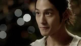 getlinkyoutube.com-MULTI-BROMANCE // K-dramas // One thing that won't change