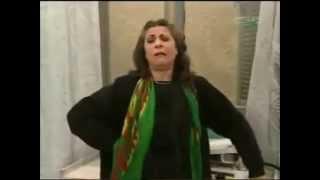 getlinkyoutube.com-سامية جزائري ام محمود سعدية بنت مسعود وخفة دمها جزء 4