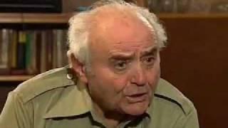 getlinkyoutube.com-Jedinečné svědectví pana Viktora Laše