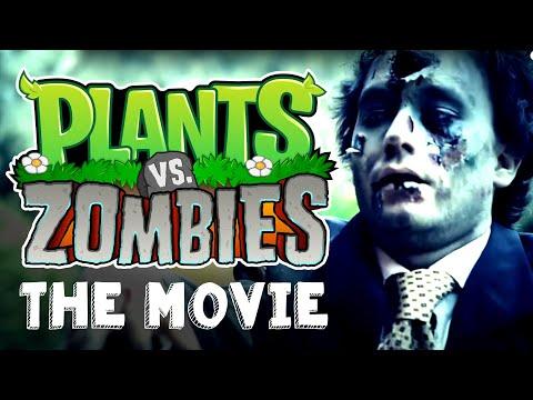 consigue gratis plantas vs zombies para iphone ipad ipod taringa